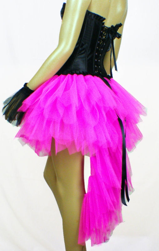 gorgeous crazy neon outfits wallpaper