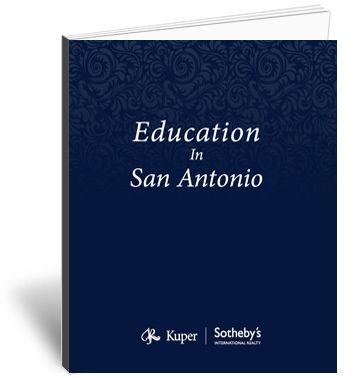 Download Information About San Antonio Schools #Education #SanAntonio #Texas #Schools #KSIR