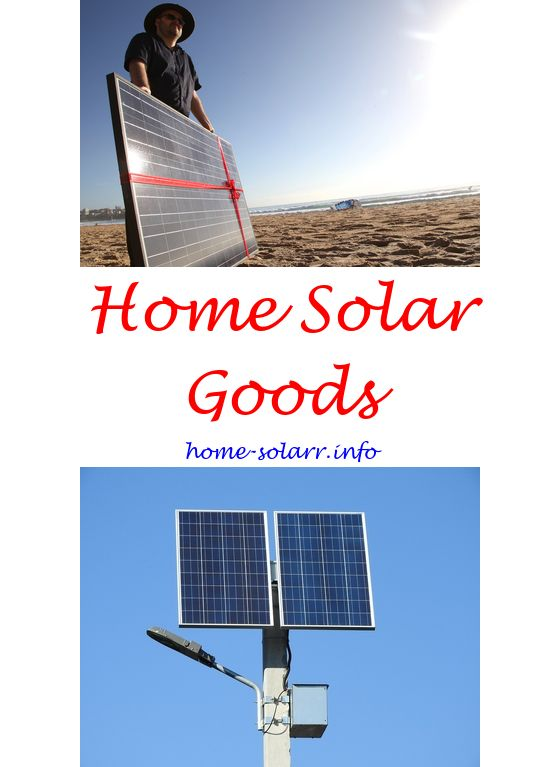 solar house kit - how to assemble solar panel.solar passive house plans canberra 5165648849