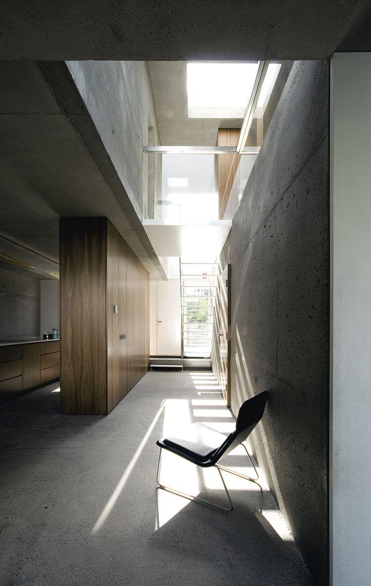 omer arbel office designrulz 14. ground floor kitchen design by fkl architects omer arbel office designrulz 14