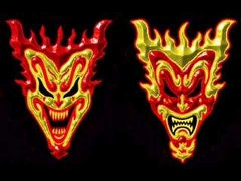 Another love song- ICP - YouTube