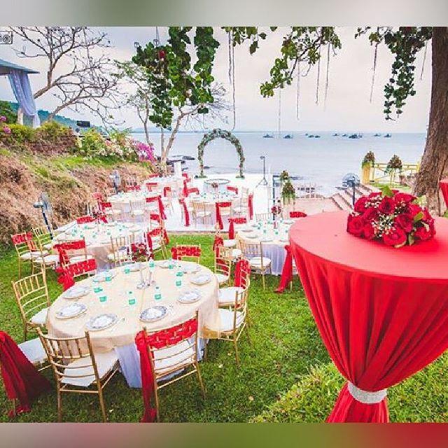 Garden Decor Delhi: 46 Best Choki Dhani Resort, Jaipur By Weddingsonline India