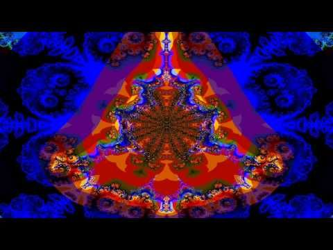 binaural beat sound to detox your mind, body and spirit    0.5Hz binaural beat with 528Hz solfeggio MI base frequency.  0.5Hz isochronic beat with 528Hz solfeggio MI base frequency.    0.5Hz delta range - Helps remove unwanted material from the body, very relaxing, relief from headaches and lower back pain.    Delta waves are healing frequencies; anti-aging and rejuvenating.  They invigorate and rejuvenate yo...