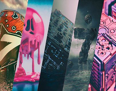 "Check out new work on my @Behance portfolio: ""SPEED ART"" http://be.net/gallery/51423853/SPEED-ART"