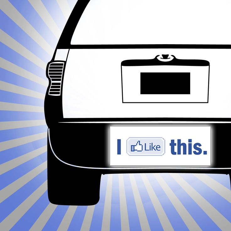 Best Car Stickers Images On Pinterest Bumper Stickers For - Make your own vinyl stickers for cars