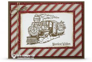 stampin-up-christmas-magic-stamp-set