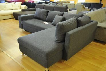 Fredda kanapé