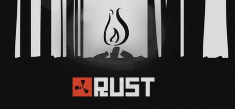Rust - awesome new survival game on Steam.