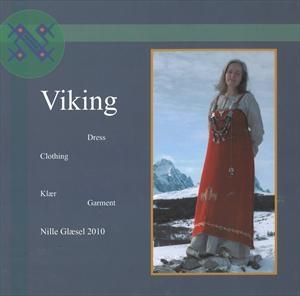 Lær at sy vikingedragter