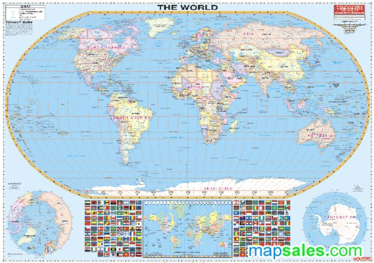 Time zones map of US showing EST CST MST PST Time difference - best of world map poster time zones