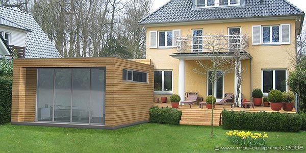 haus and d on pinterest. Black Bedroom Furniture Sets. Home Design Ideas