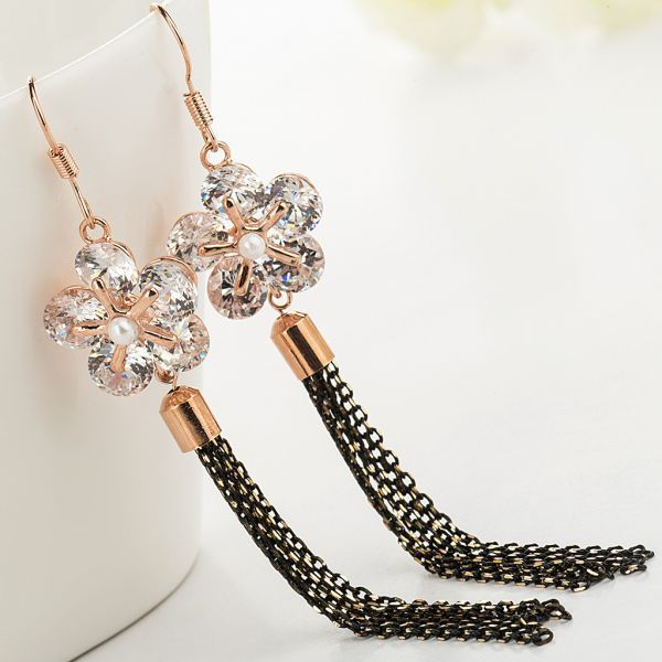 The 25 best Gold earrings for men ideas on Pinterest
