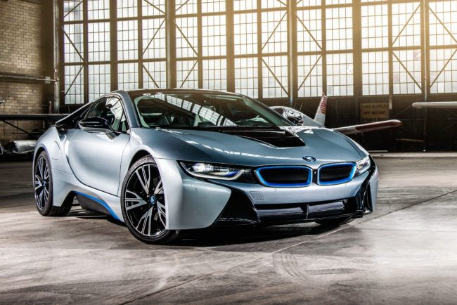 2020 Bmw I8 Price Bmw Bmw I8 Suv Models