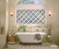 Bathroom Remodeling Cleveland Ohio Decoration 97 best windows and patio doors images on pinterest | 50s bedroom