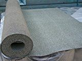 Shed Roofing Felt | Green Mineral | 4m x 1m | Special Offer – Garden Rattan Furniture