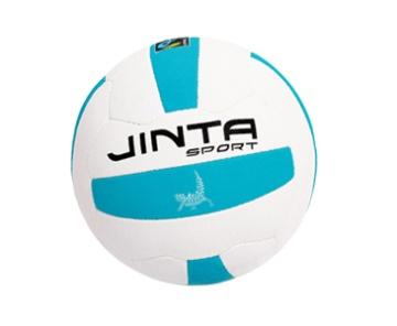 Netball - Training #JINTA