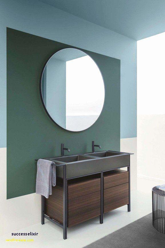 Pinterest Bathroom Interior Elegant 77 Beautiful Bathroom Mirrors Pinterest
