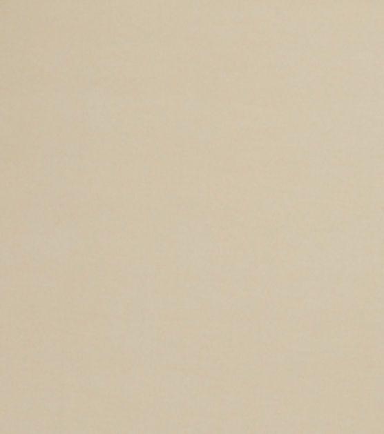 Upholstery Fabric-Tropix Certificate Tan