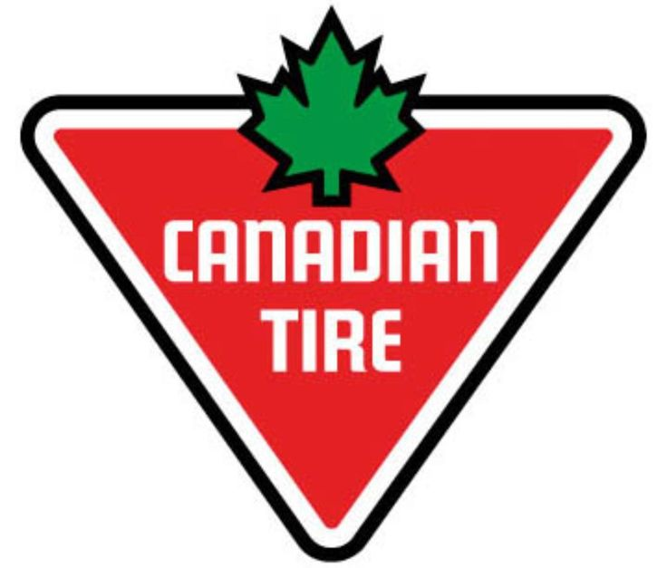 Get 1,005 FREE Canadian Tire Gift Cards!! • Canadian Savers