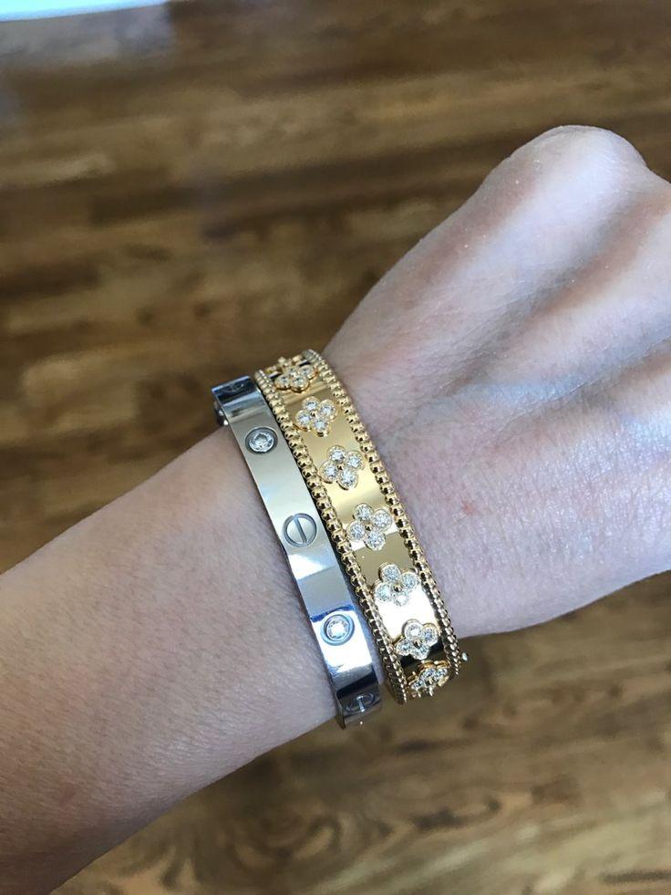 Bracelet | Jewels, Fabulous jewelry, Jewerly accessories