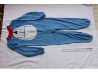 Doraemon Costume (3-6 years.) on www.rentsher.com