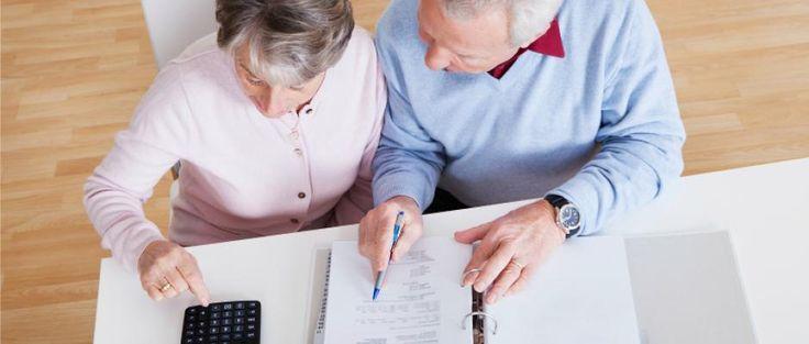 Départ en retraite : ce qu'il est possible de négocier avec son employeur