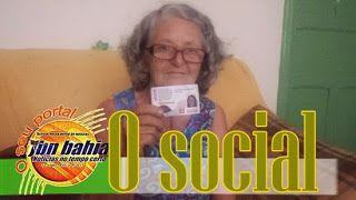 ARAÇATUBA /SP ) em RG, aposentada é expulsa de ônibus e deixada em rodovia - .
