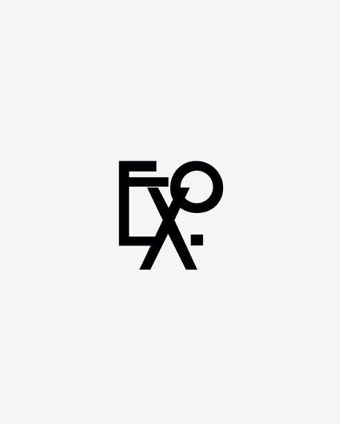 E X O