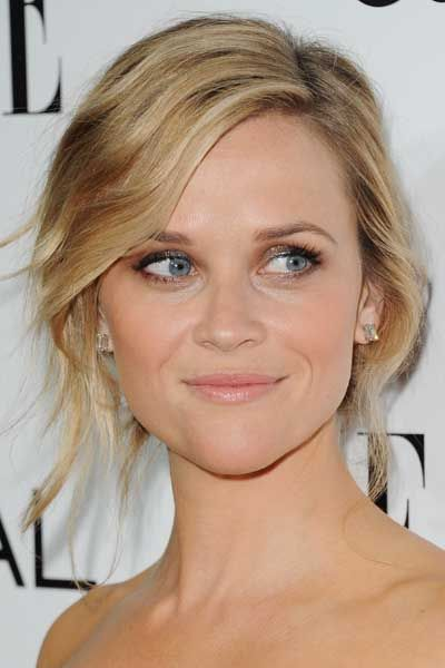 layered haircut for 42 best images about reese witherspoon on 5130