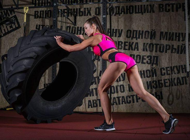 Жертва спортакоторая потеряла свою женственность! #спорт #стеб #спортивныедевушки #бикиняши #бикинимодель #фитнесбикини2016 #мотивация #сушка #пресс #motivation #model #fitnessmotivation #fitness_bikini #fitnessmodel #byutiful #sexygirlsua #makeup #protein #karina0405 by karina_04_05