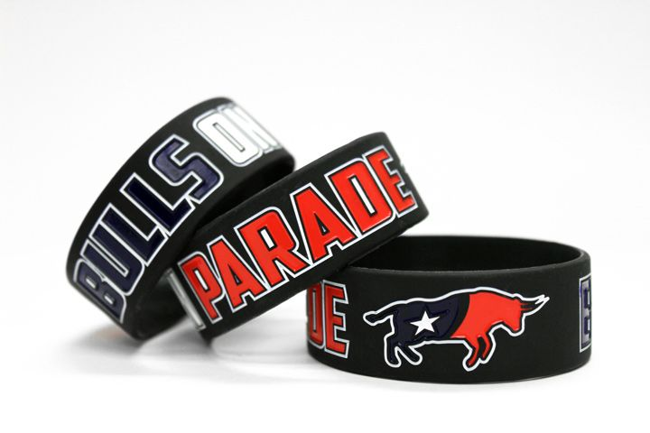 customized wristbands  http://articleneed.com/let-your-wristband-invoke-the-sportsmanship-in-you/