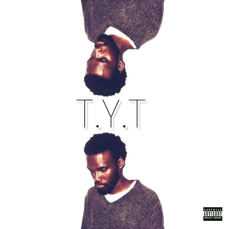 https://www.audiomack.com/album/fortune-18/tyttake-you-time  Released my news project. Out on audiomack. Enjoy that shit