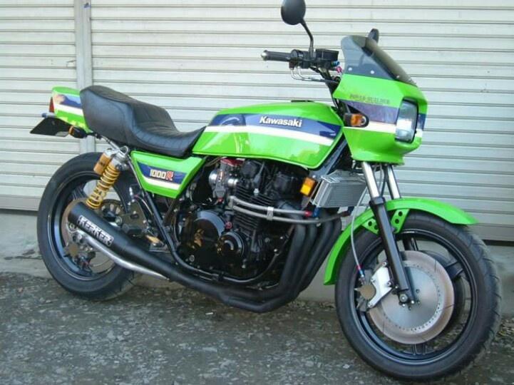 Eddie S Vintage Motorcycles 112