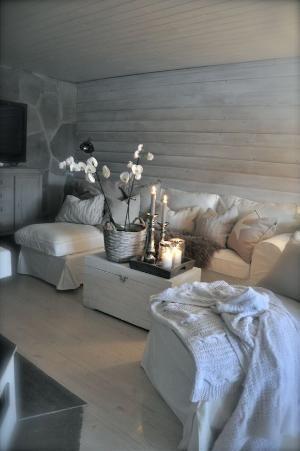 that sofa by Joao.Almeida.d.Eca