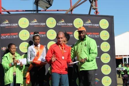 photo IMG_9589.jpgCraig Cynkin #Prizegiving inaugural #LegendsMarathon 2013 #Ultramarathon #Running #SouthAfrica (scheduled via http://www.tailwindapp.com?utm_source=pinterest&utm_medium=twpin&utm_content=post8122872&utm_campaign=scheduler_attribution)