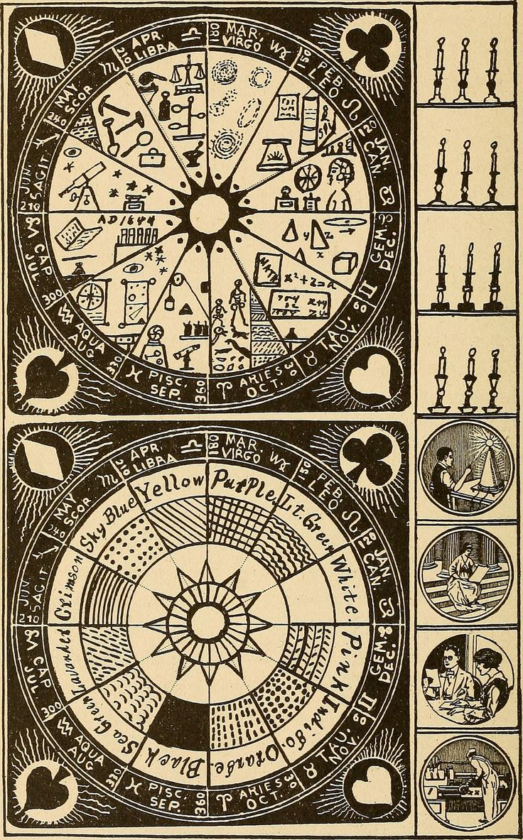 """https://flic.kr/p/otnFAq 