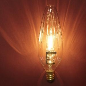Energy Act Requires New Light Bulbs to Conserve Energy  This article has useful information on types of bulbs. You will also find information on which bulbs work best in various locations and why.