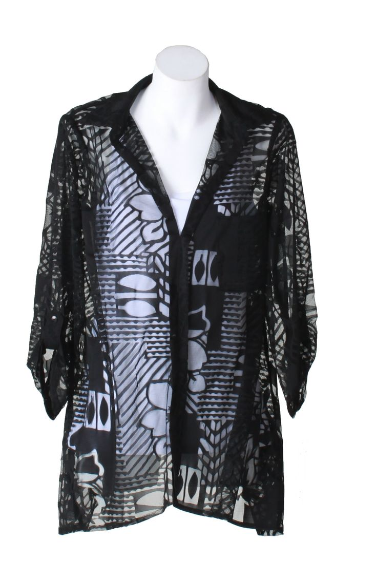 Lovely new shirt tunic from Joseph Ribkoff. Love!! www.etre.com.au  #womensclothing #womensfashion #fashion #clothing #winterclothing #winterfashion #etreaustralia #tunic #josephribkoff #prints #shirt #ladiesfashion #ladiesclothing