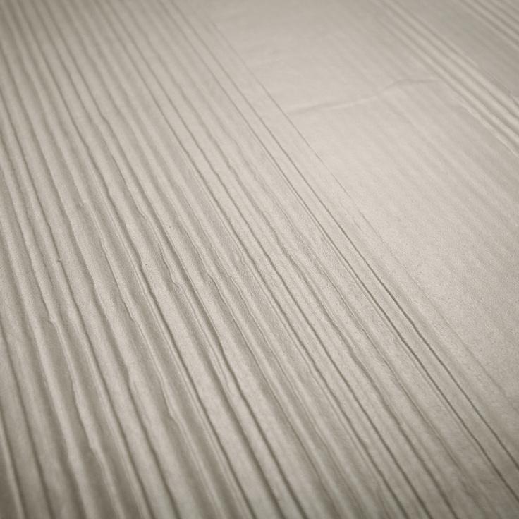 Fioranese // Blend #porcelain #tile that looks like cardboard