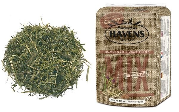 Cheval33 : votre magasin en aliments et litières pour chevaux en Gironde et sur internet. Retrouvez les plus grandes marques : Dynavena, Pavo, Cavalor, St-Hippolyt, Dodson & Horell, Clean Box, foin enrubanné, Cortaflex,Vital herbs ...