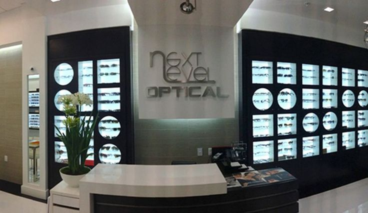 Next Level Optical goes around the world to bring the city of North Miami Beach the best brands, the best styles and best quality eye wear for the most affordable prices guaranteed at optical stores miami, including sunglasses and prescription sunglasses.    Address : - 14711 Biscayne Blvd, North Miami Beach, FL 33181 USA  Call Us : - (305) 949-2686