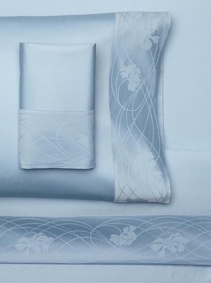 mmmmmmm egyptian cotton sheets