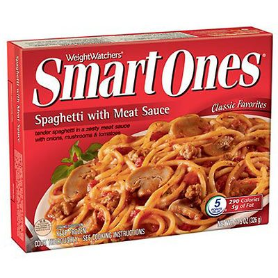 When you just need something to grab and go, frozen meals can do the trick – as long as you know how to shop smartly.
