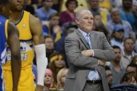 George Karl fired: A bizarre ending for former Denver Nuggets coach - The Denver Post    -  Can someone who knows what they are doing please take over the Nuggets/Avalanche? Please!?