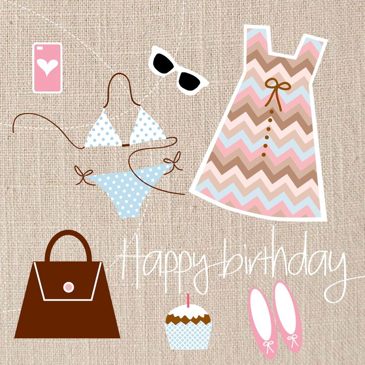 1000 images about Birthday cards – Birthday Card Delivery Australia