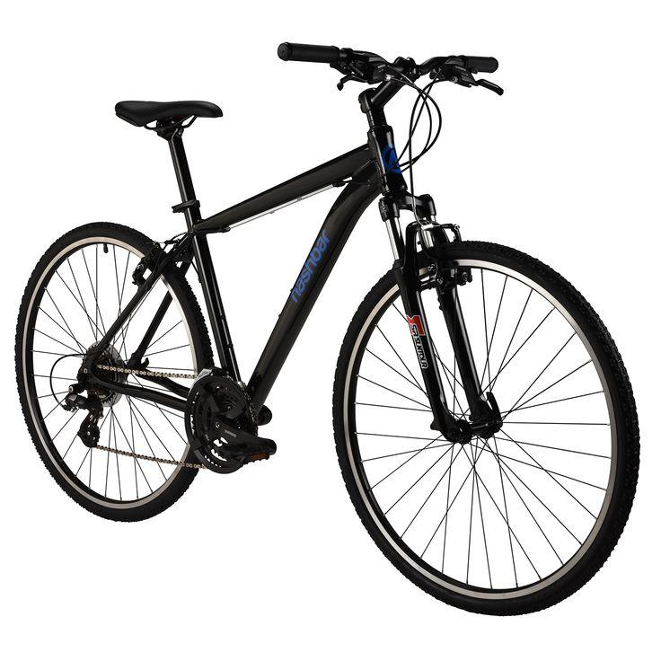Nashbar Dual Sport Hybrid Bike Bike Nashbar Hybrid