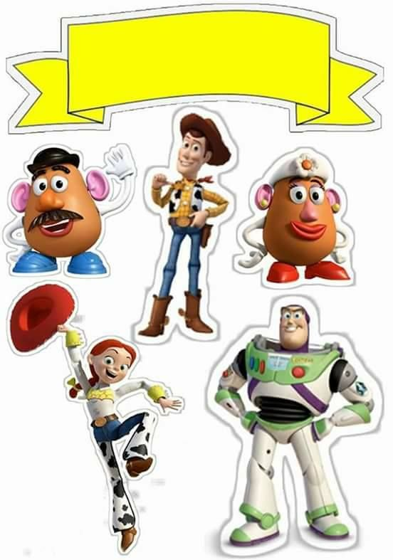 toy-story-free-printable-toppers-for-cakes-036.jpg 552×787ピクセル