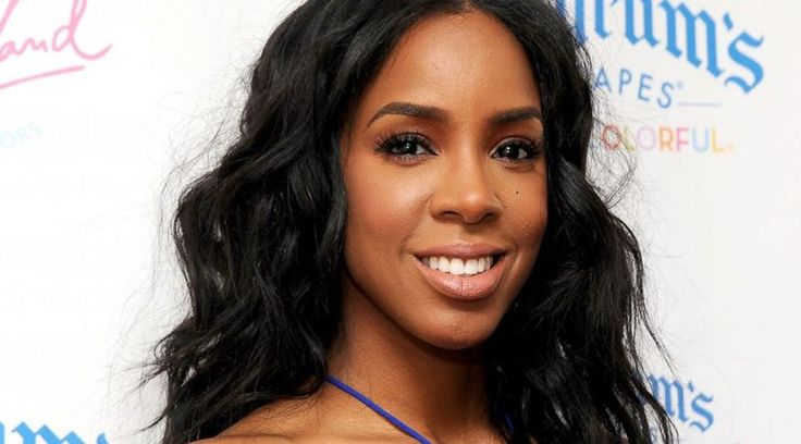 Kelly Rowland Height: 5 feet 8 inches Kelly Rowland Weight: 58 kg Body Statistics, Measurements, Age, Dating, Biography, DOB, Eye