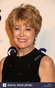 Image result for Jane Pauley's hairstyle