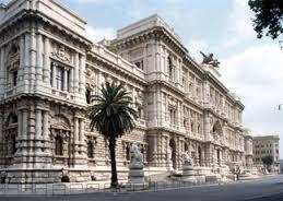 Il contribuente può opporsi al silenzio rifiuto dell'Amministrazione Finanziaria all'istanza di rimborso del credito d'imposta anche prima dei 4 anni, periodo che ha a disposizione, il Fisco, per il controllo formale o cartolare del Modello Unico.